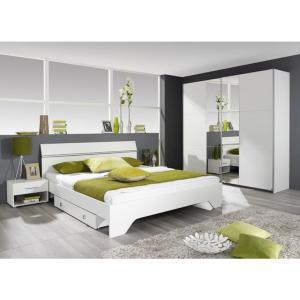 Spálňa Fellbach