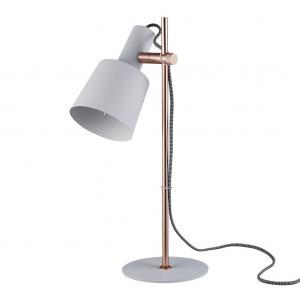 Stolová Lampa Emilia
