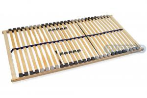 Libra Purtex T5 100 x 200 cm