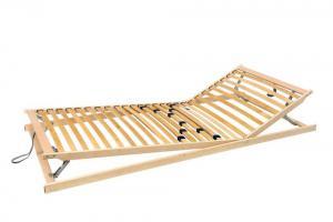 Fénix Expert lamelový polohovací rošt Tropico 90 x 200 cm