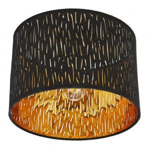 Stropná Lampa Samti