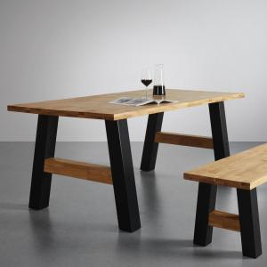 Jedálenský Stôl Oliver 180