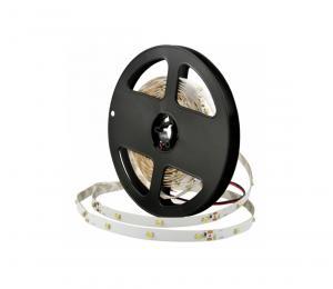 Polux LED Pásik 5m 8W/12V IP20 3000K