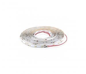 Polux LED Pásik 5m 8W/12V IP44 6500K