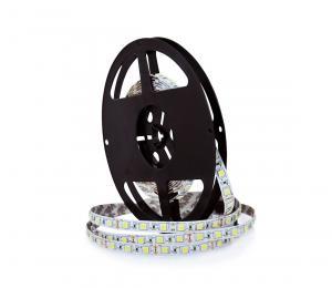 Polux LED Pásik 5m 45W/12V IP20 3000K