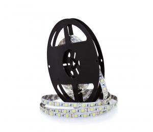 Polux LED Pásik 5m LED/45W/12V IP65 biela