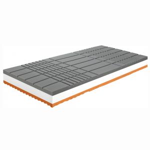 Antidekubitný matrac, 90x200, BE KELLEN