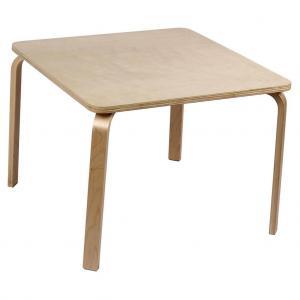 Detský Stôl Smile