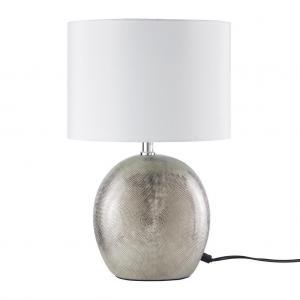 Stolová Lampa Ilias, V: 37cm, 28watt