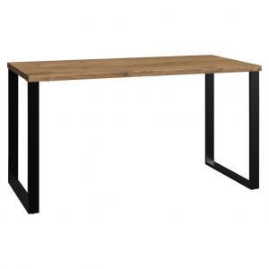 Písací Stôl Liverpool
