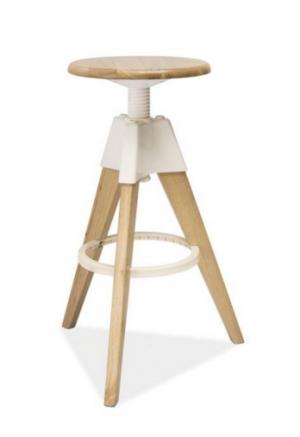 Signal Barová stolička BODO