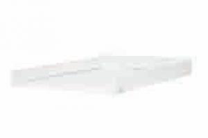 ArtBel Prebaľovací pult Hoppa