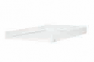 ArtBel Prebaľovací pult Nomi