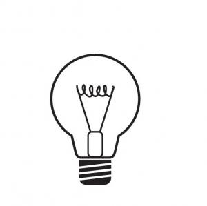 ArtExt Šatníková skriňa MONACO 3D TYP MOAS01 Prevedenie: vnútorné LED osvetlenie do šatníkovej skrine LED - 1 SZT - HLT - zasilacz