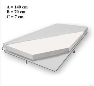 ArtAdr Detská auto posteľ BUILDER Prevedenie: 70 x 140 cm #1 small