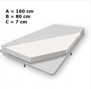 ArtAdr Detská auto posteľ BUILDER Prevedenie: 70 x 140 cm #2 small