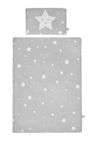 ArtBel Posteľný set Shining star Prevedenie: Veľkosť M