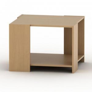 Konferenčný stolík TEMPO AS NEW 026 Tempo Kondela Buk