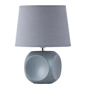 stolová Lampa sienna, Ø/v: Ca 18/25 Cm