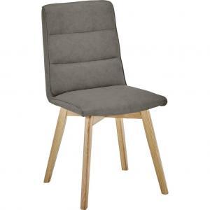 stolička Ellie -Top-