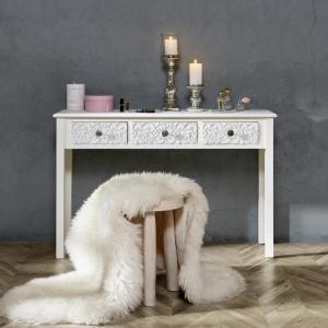 konzolový stolík Avery