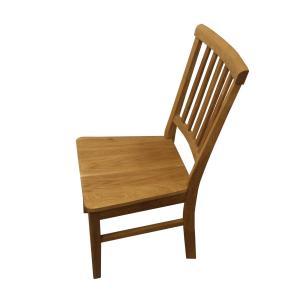 Stolička 4842 dub